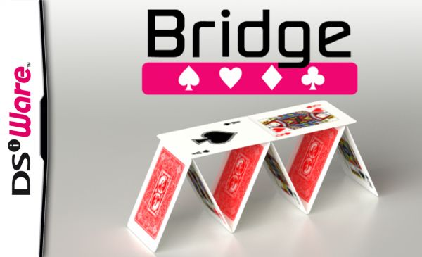 Bridge Cover Artwork