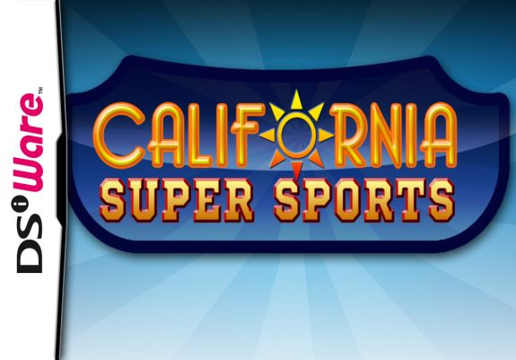 California Super Sports