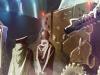 Castle Conqueror - Heroes 2