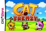 Cat Frenzy Cover (Click to enlarge)
