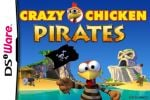Crazy Chicken Pirates
