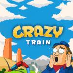 Crazy Train