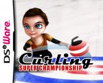 Curling Super Championship Cover (Click to enlarge)