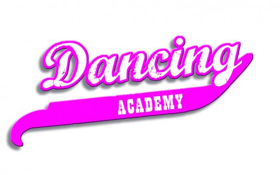 Dancing Academy