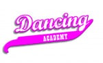 Dancing Academy Cover (Click to enlarge)