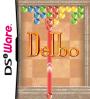 Delbo