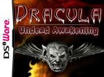 Dracula: Undead Awakening Cover (Click to enlarge)