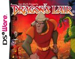 Dragon's Lair Cover (Click to enlarge)