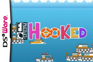 EJ Puzzles: Hooked