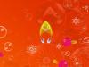 Electroplankton Sun-Animalcule