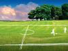 Everyday Soccer