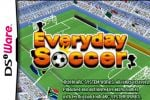 Everyday Soccer Cover (Click to enlarge)