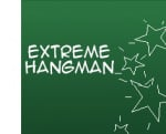 Extreme Hangman Cover (Click to enlarge)