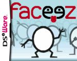 Faceez Cover (Click to enlarge)
