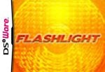 Flashlight Cover (Click to enlarge)