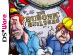 Flips: The Bubonic Builders
