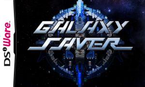 Galaxy Saver