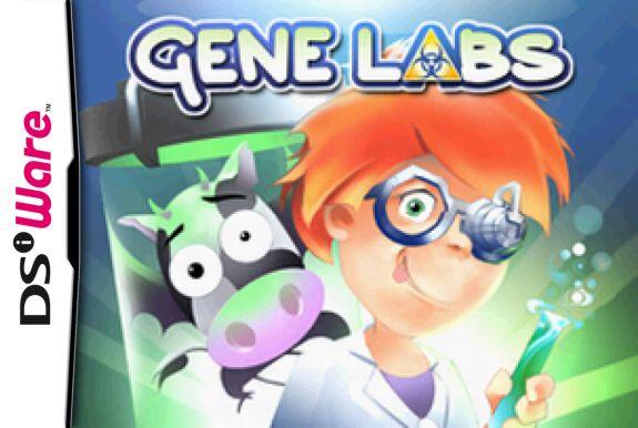 Gene Labs
