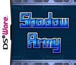 G.G Series SHADOW ARMY