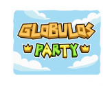 Globulos Party Cover (Click to enlarge)