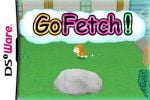Go Fetch!