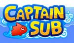 GO Series: Captain Sub