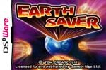 GO Series: Earth Saver Cover (Click to enlarge)