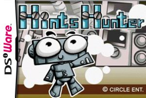 Hints Hunter