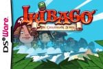 Ikibago Cover (Click to enlarge)