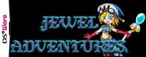 Jewel Adventures