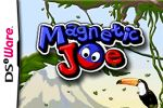 Magnetic Joe Cover (Click to enlarge)