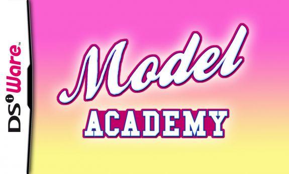 Model Academy