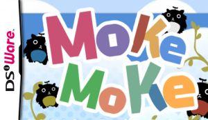 Moke Moke