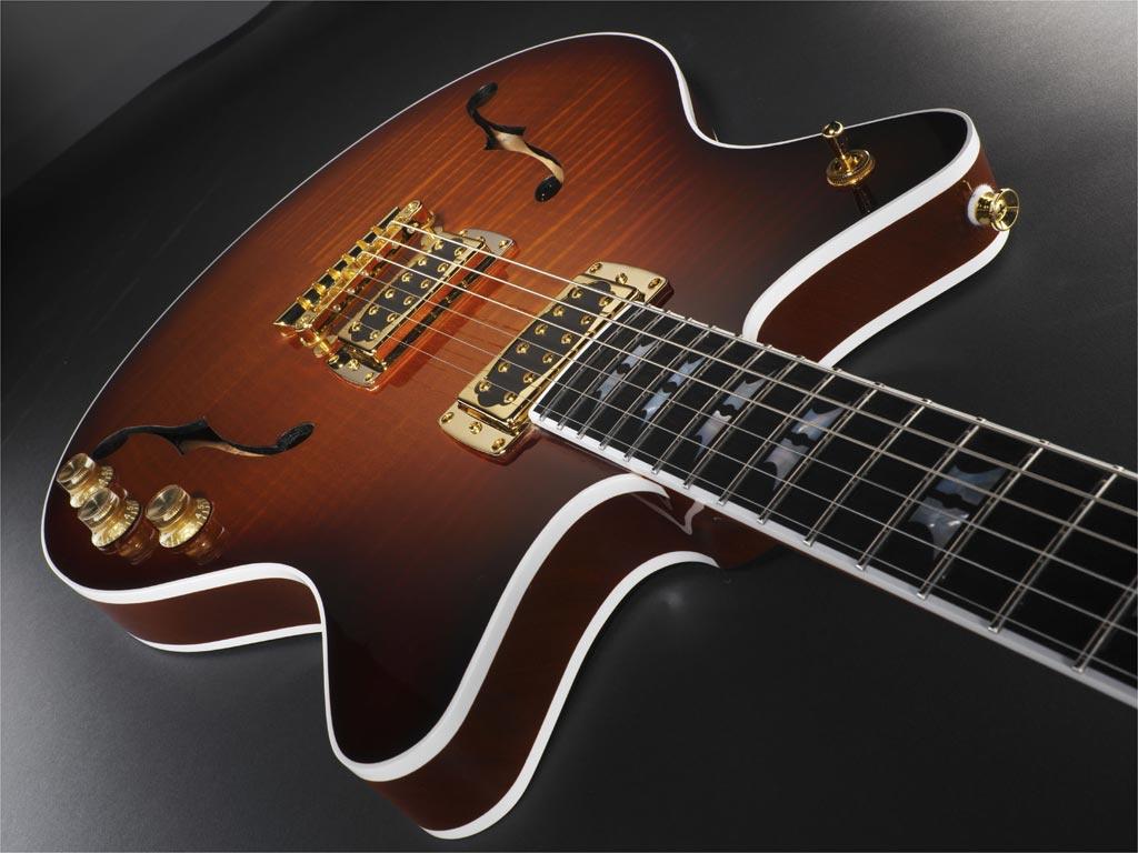 music on electric guitar dsiware news reviews trailer screenshots. Black Bedroom Furniture Sets. Home Design Ideas