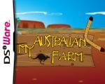 My Australian Farm Cover (Click to enlarge)