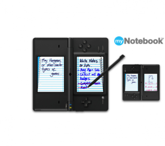 myNotebook