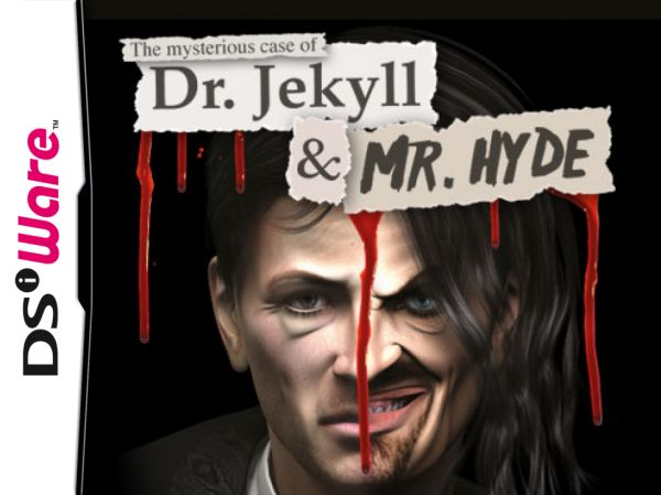 dr essay hyde jekyll mr Free essay: utterson goes to visit drjekyll, he meets hyde, though he never sees his face as he talks with him it is always dark so that the reader cannot.
