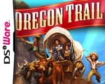 The Oregon Trail Cover (Click to enlarge)