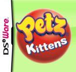 Petz Kittens