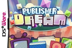 Publisher Dream