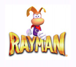 Rayman Cover (Click to enlarge)