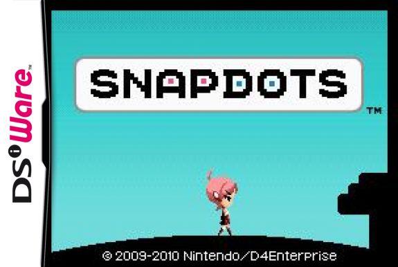 Snapdots