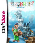 Sokomania 2: Cool Job