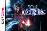 Soul of Darkness Cover (Click to enlarge)