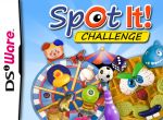 Spot It! Challenge Cover (Click to enlarge)