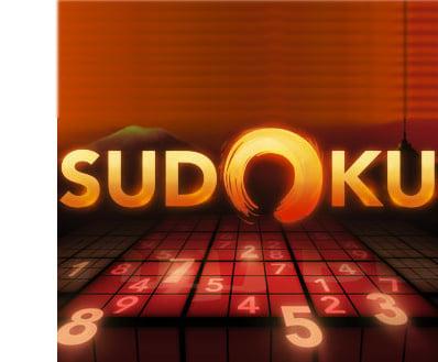 sudoku dsiware