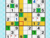 Sudoku 50! For Beginners