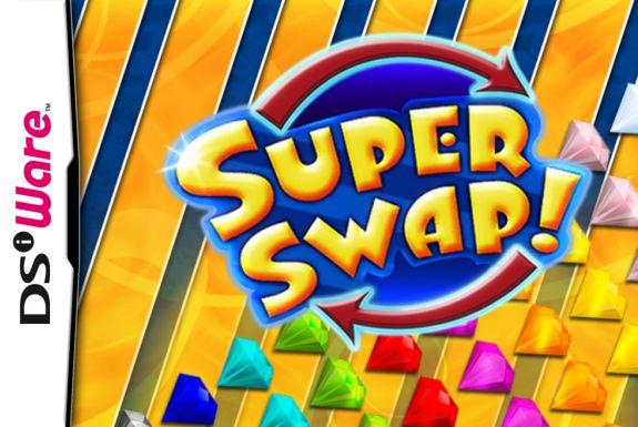 Super Swap