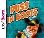 Tales to Enjoy! Puss In Boots