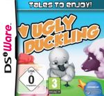 Tales to Enjoy! The Ugly Duckling